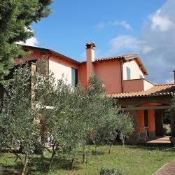 008-villa