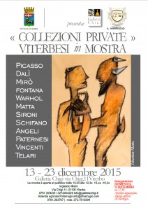 locandina evento collezioni private (1)