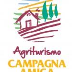 logo_agriturismo_campagna_amica
