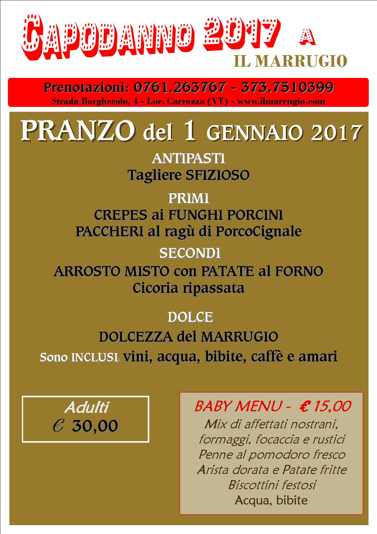 menu-1-gennaio-2017-a-il-marrugio