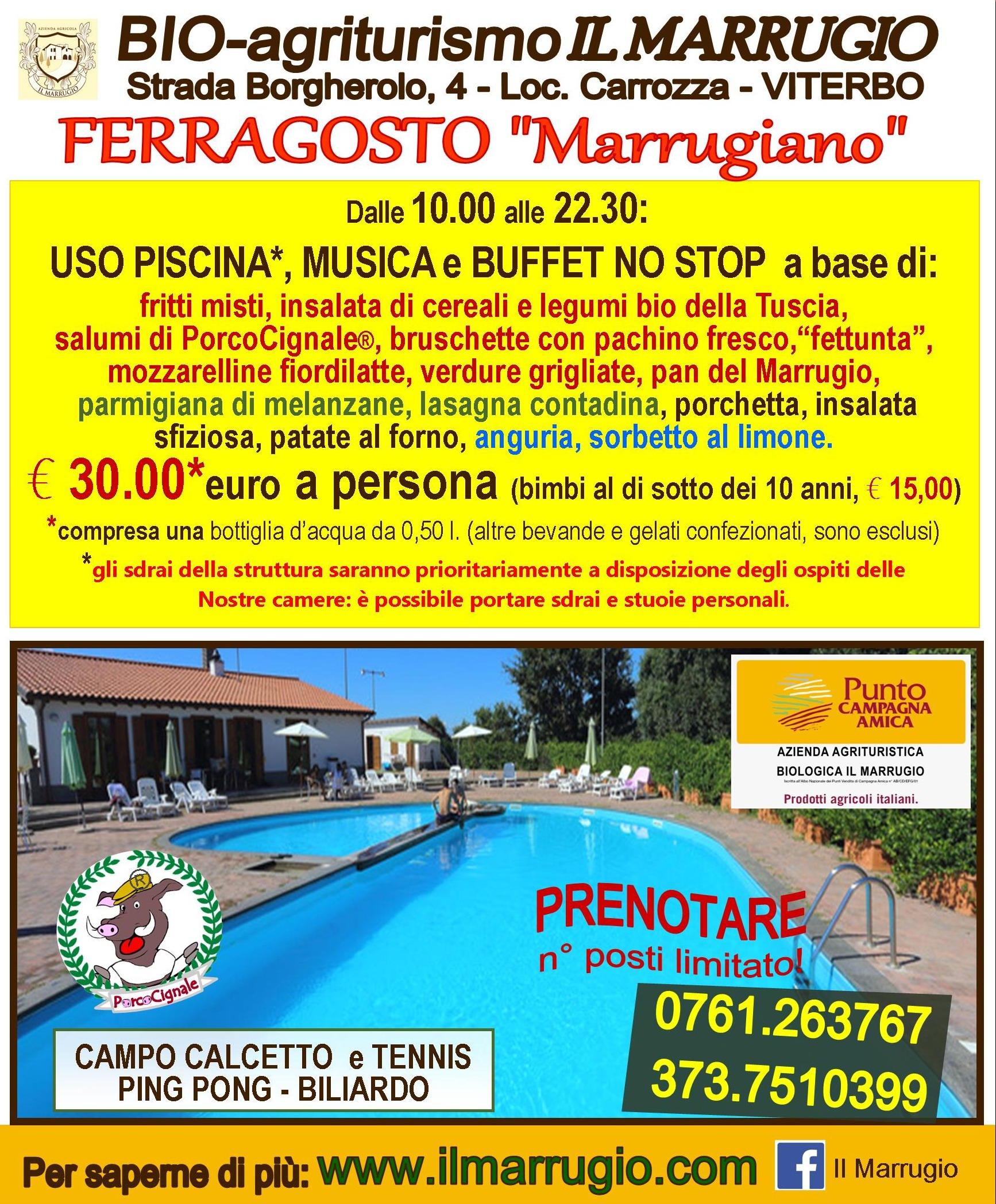 locandina ferrag 2017 Marrugio