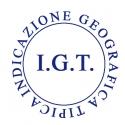 Prodotti IGT