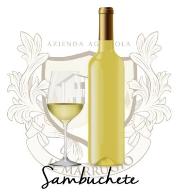 Sambuchete