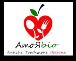 Amorbio