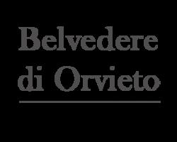 Belvedere di Orvieto