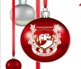 OFFERTE festività 2017-18
