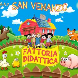 Fattoria San Venanzo