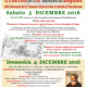 150° anniversario dall'assegnazione della Commenda dei S.S. Giovanni e Vittore in Selva al territorio di Montefiascone