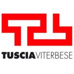 Marchio Tuscia Viterbese