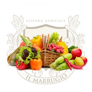 frutta_e_ortaggi