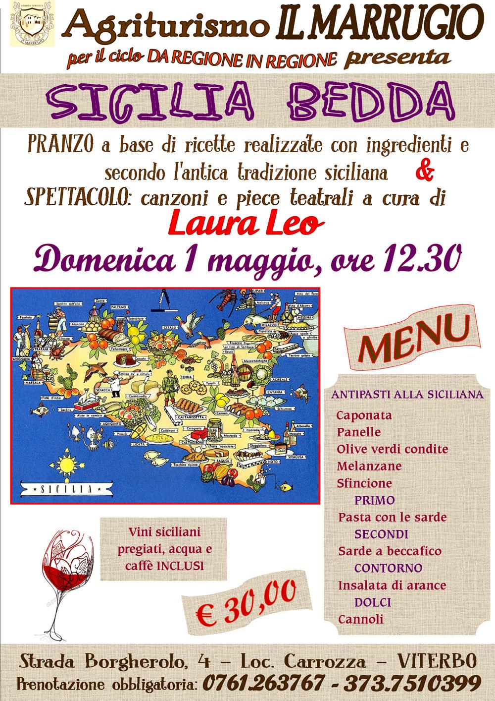 locandina-sicilia