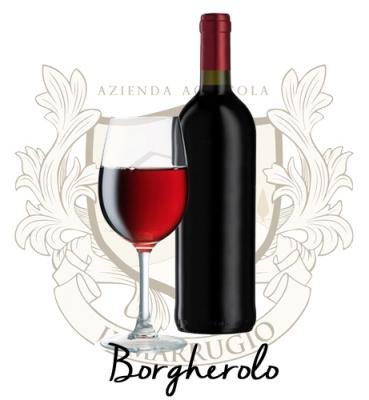 Borgherolo