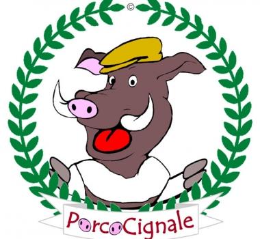 """Il """"PorcoCignale"""" si fa marchio: unico in Italia!"""