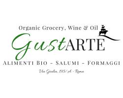 gustarte