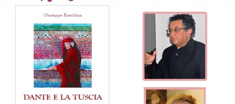 """""""Dante verso Roma, un viaggio di fede prima della Commedia"""